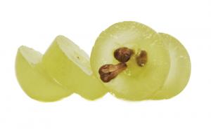 Druivenpitjes