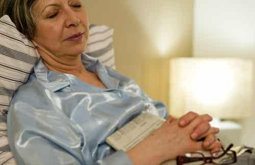 Ontspannende infusies die je helpen slapen