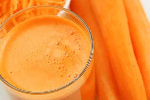 Voedingstips om je triglyceriden te verlagen