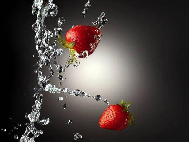 aardbeien1