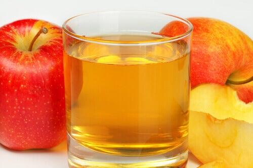 Voedingsmiddelen die helpen je stofwisseling te verbeteren