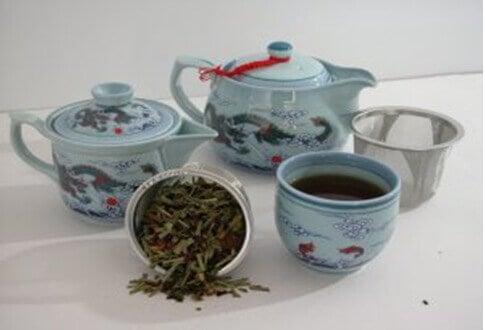 blauwe-thee