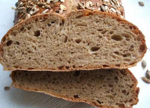Wat is nu precies het gezondste brood?