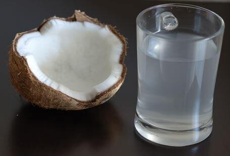 cocos-2