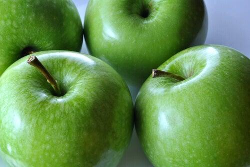 7 voedingsmiddelen die tegen diabetes beschermen