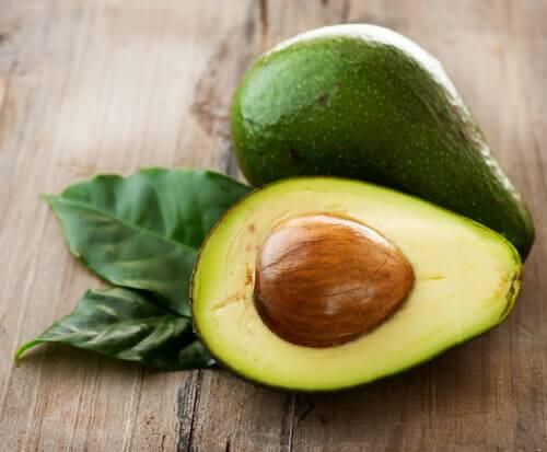 De voordelen en toepassingen van avocadopit