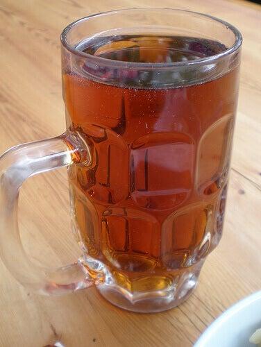 gefermenteerde-drank
