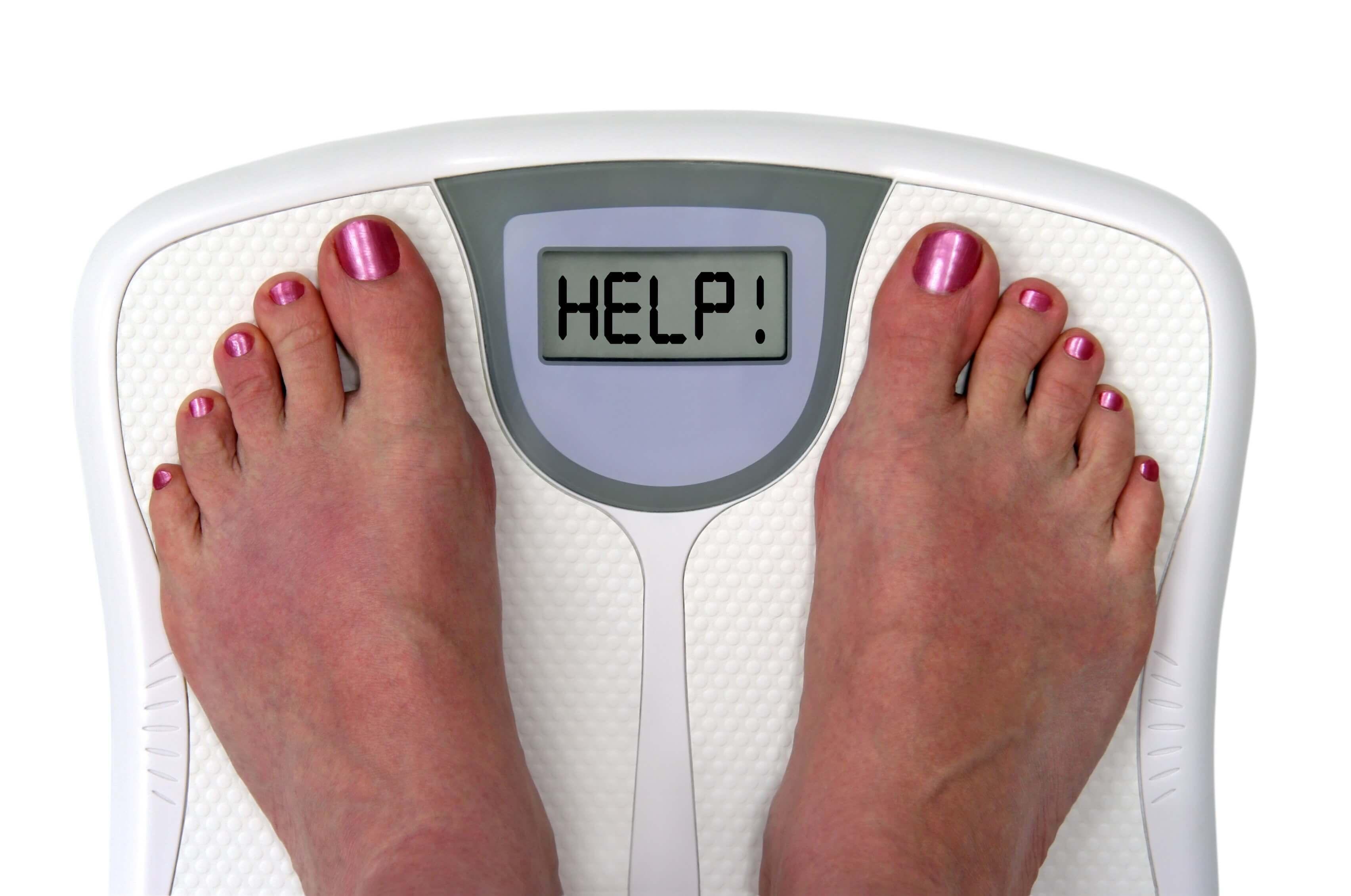 gewicht-3