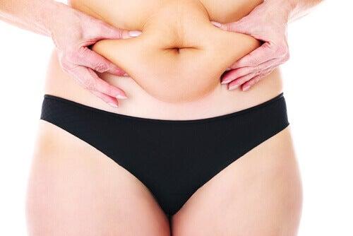 Gewichtsverlies met het mediterrane dieet
