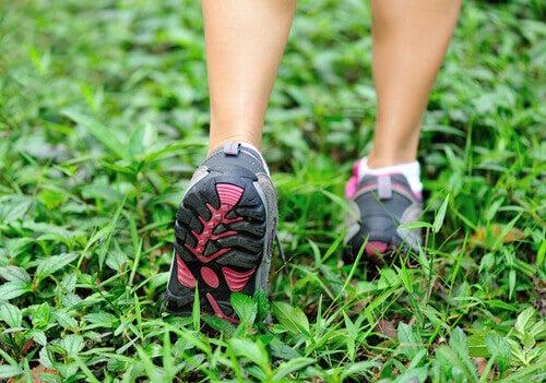 Gewoonteveranderingen die leiden tot gewichtsverlies