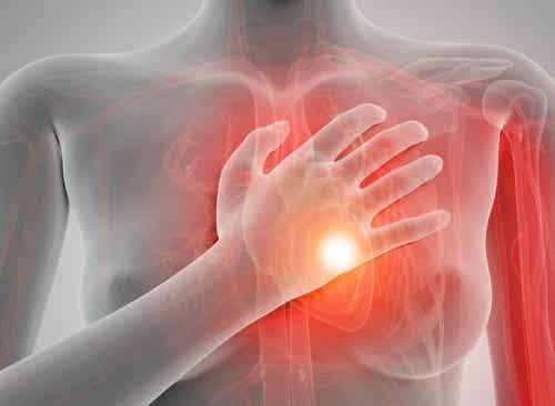 Plotselinge hartstilstand: gebeurt het echt zonder waarschuwing?