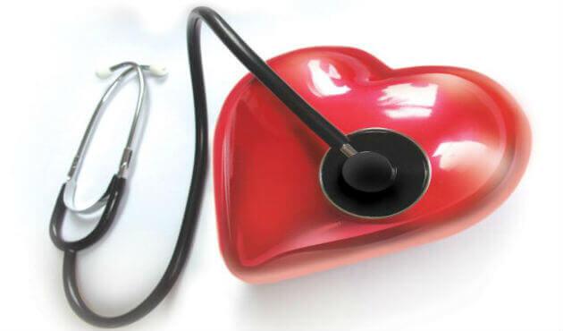 hartverzorging