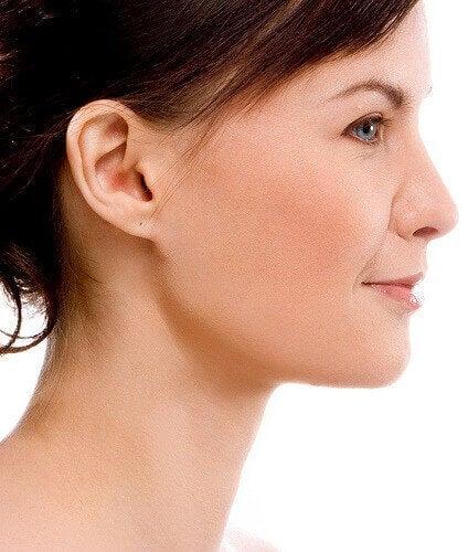 hoe-verwijder-je-huidvlekken