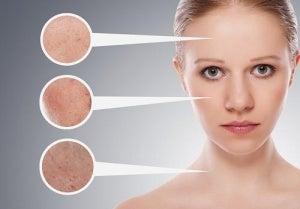 huismiddel-voor-huid