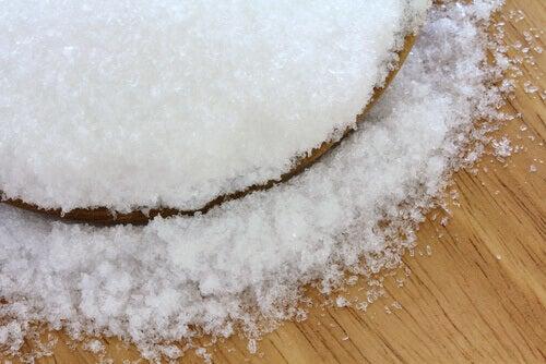 15 redenen om elke dag magnesium in te nemen
