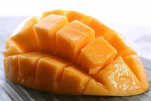 De Afrikaanse mango, het fruit dat diëten voorgoed veranderde