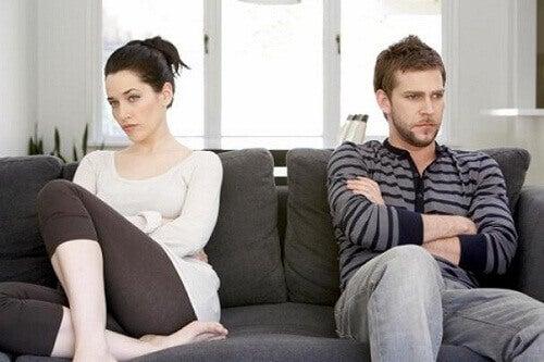 Verwijderen van negatieve energie in je huis