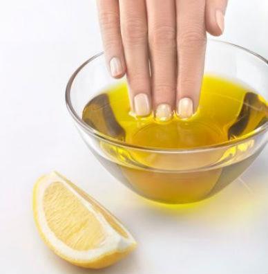 olijfolie5