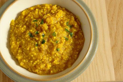 rijst-komijn-latanadelriccio