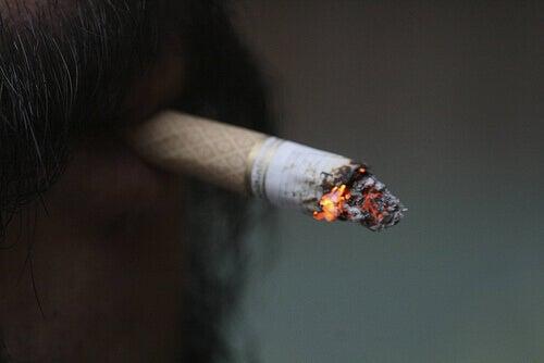 roken-2