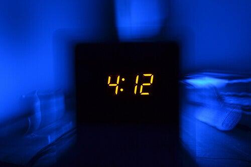 slapeloosheid-1