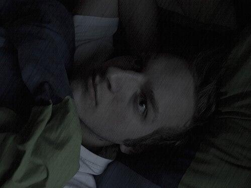 slapeloosheid-4