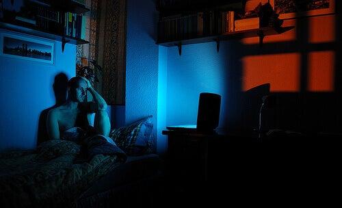 slapeloosheid2