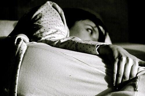 slapeloosheid3
