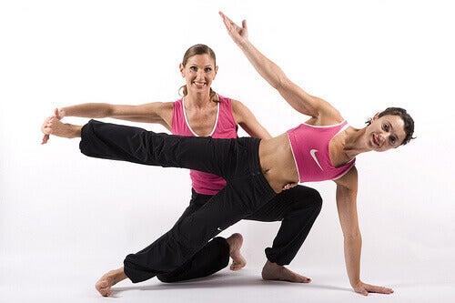 strek-oefeningen-voor-betere-houding