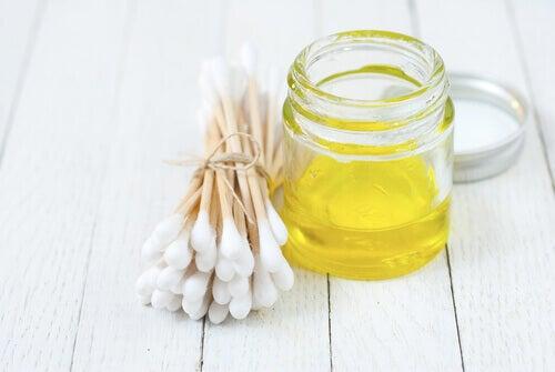 10 toepassingen van olijfolie die je nog niet kent