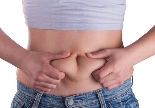 15 tips om een dieet vol te houden