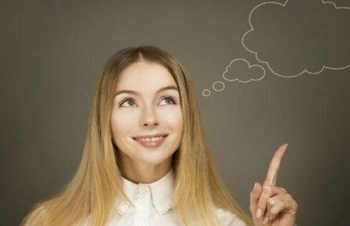 5 tips om gelukkig te zijn