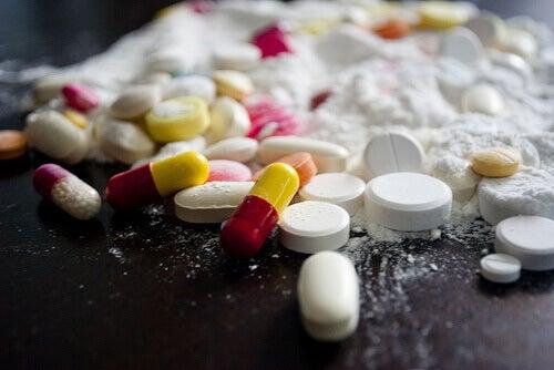 Geneesmiddelen2
