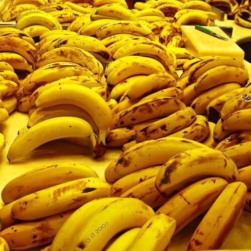 banaan4