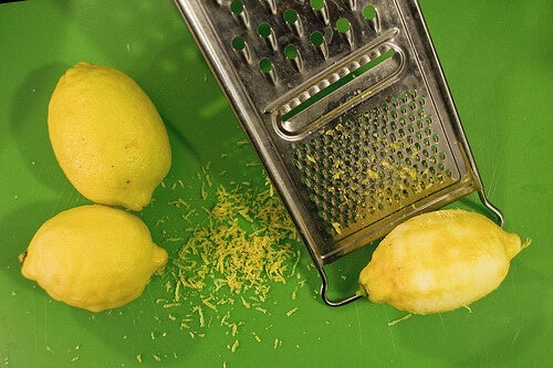 citroenrasp