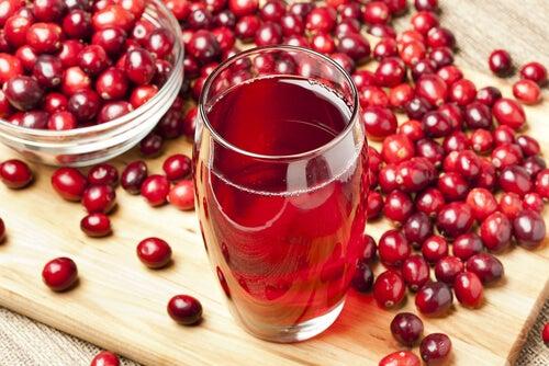 5 drankjes die je lever natuurlijk reinigen