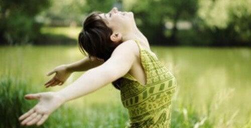 8 tips voor een gelukkiger leven