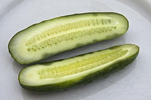 komkommer-7