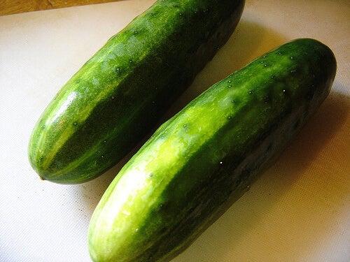 komkommer3