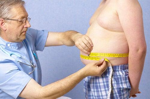 obesitas