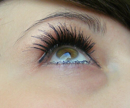 oog-7