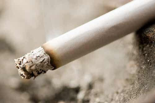 Tips die je zullen helpen om te stoppen met roken