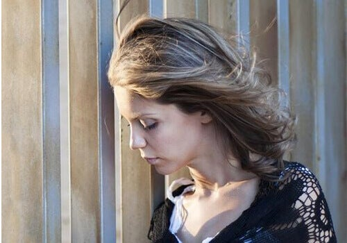7 praktische adviezen om stress te verminderen