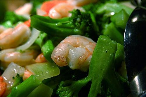 voedsel-goed-triglyceriden