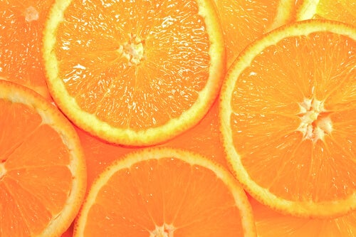 Citrusvruchten tegen Kanker