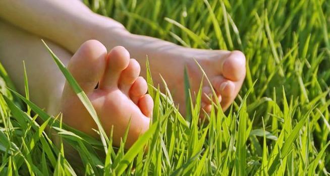 Tips om vermoeide voeten te voorkomen