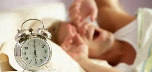Ontdek de voordelen van vroeg opstaan