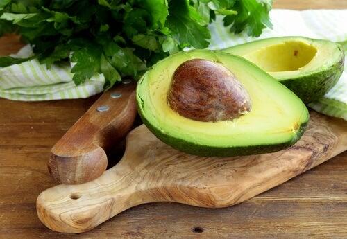 Verlies gewicht met salades: trucjes en recepten