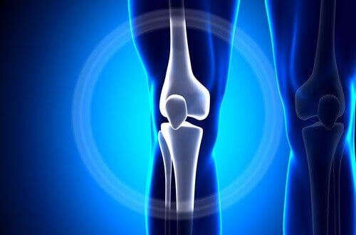 5 gewoontes die je botten beschadigen