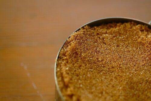 bruine-suiker-sweetbeetandgreebean